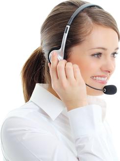 callcenter-1