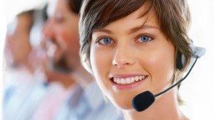 callcenter2-300x169